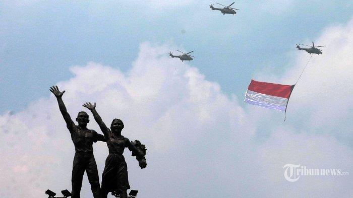 Daftar 60 Kota Teraman di Dunia, Singapura Masuk Lima Besar, Jakarta Nomor Berapa?