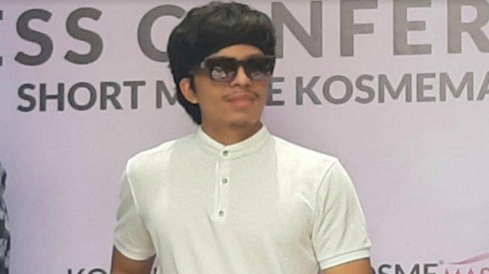 Janjian Bukber, Kerjasama Sriwijaya FC dengan Atta Halilintar Kian Dekati Kenyataan