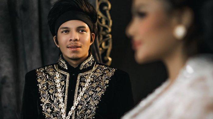 Download Lagu Calon Bojo - Atta Halilintar, Lengkap dengan Lirik dan Video Klipnya