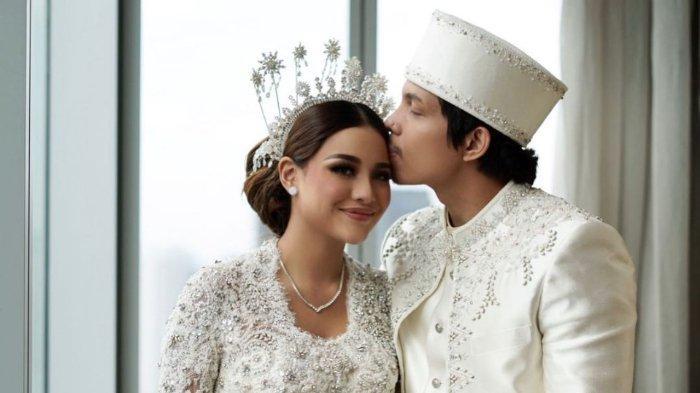 Seminggu Lebih Menikah, Atta Halilintar Belikan Istrinya Tes Pack, Aurel: Kamu Memaksakan Kehendak