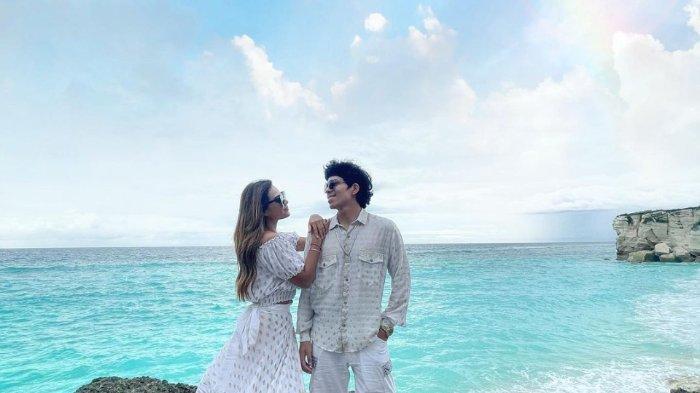 Atta - Aurel Tunda Pernikahan, Ashanty Belum Sembuh hingga Lokasi Masih dalam Proses Perizinan