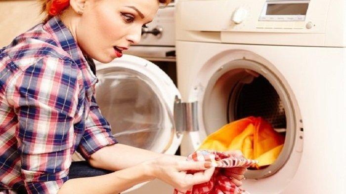 5 Kesalahan Mencuci yang Sering Disepelekan, Termasuk Tidak Memisahkan Pakaian Orang yang Sakit