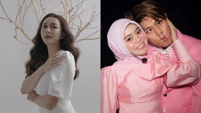 POPULER Seleb: Aura Kasih Gugat Cerai Eryck Amaral   Lesti Kejora dan Rizky Billar Segera Menikah?