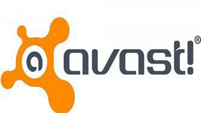 Avast Cleanup Versi Terbaru Bantu Komputer Berkinerja Seperti PC Baru