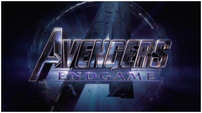 Durasi Capai 3 Jam, Avengers: Endgame Bakal Jadi Film Terlama Sepanjang Sejarah Marvel