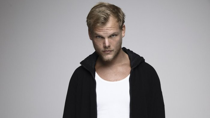 Hmmm, Chord Gitar Wake Me Up  Avicii: So Wake Me Up When It's All Over