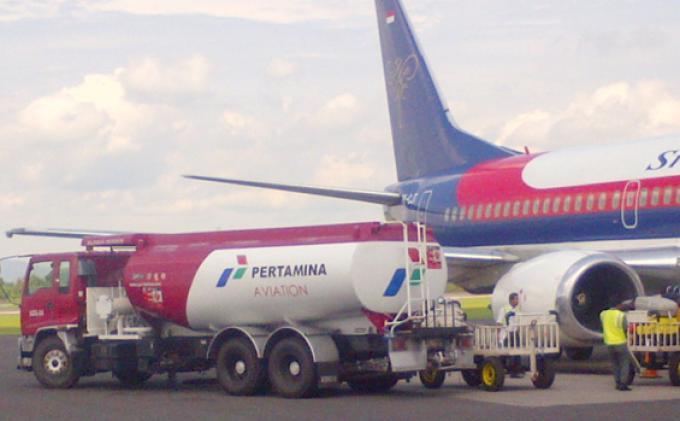 Sriwijaya Air Buka Rute Baru Surabaya Kendari Tribunnews Com Mobile