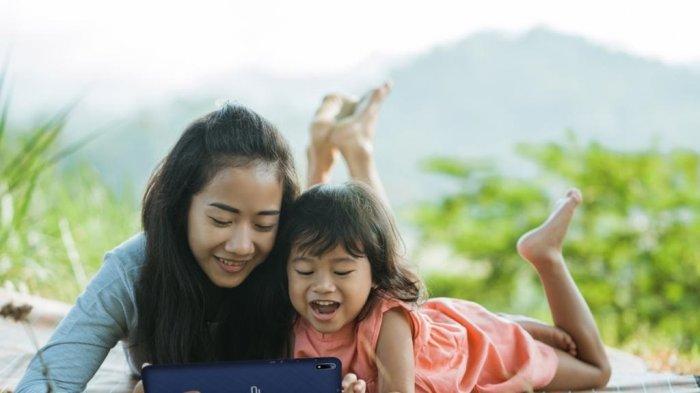 Axioo Gratiskan Langganan Layanan Kipin School 4.0 Setahun untuk Pembelajaran Online