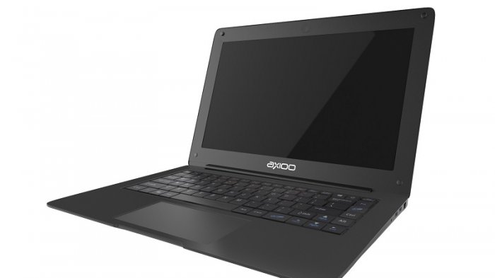 Axioo Keluarkan MyBook 14, Notebook Untuk Produktivitas Maksimal