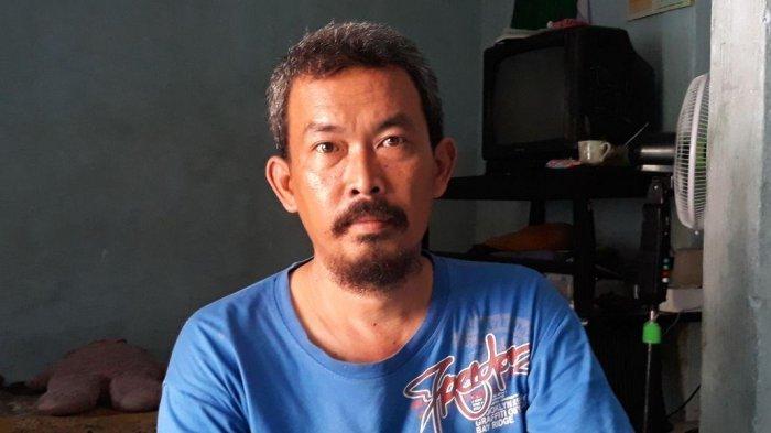 Ayah Pelajar Korban Pembacokan di Bekasi: Izinnya Mau Ke Acara Buka Bersama