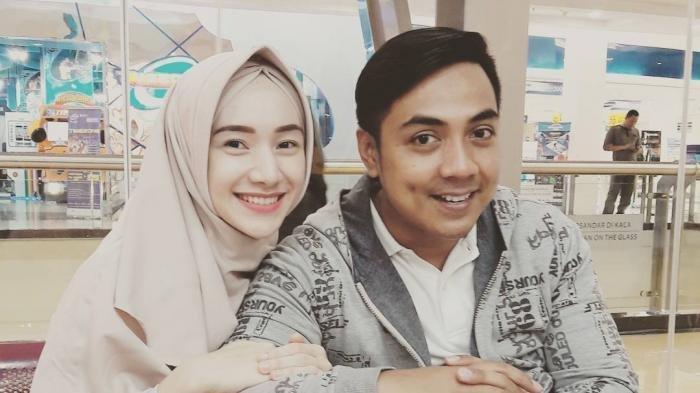 Ayah Mertua Ustaz Riza Muhammad Meninggal Dunia, Istri Riza: Ya Allah, Mungkin Ini yang Terbaik
