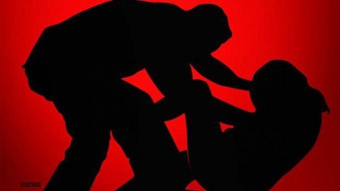 Kronologi Janda Diperkosa 8 Pria, Berawal Diajak Bonceng Bertiga dan Digilir di Semak-semak
