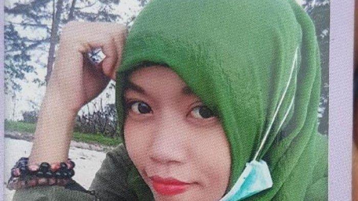 Sosok Mayat Wanita Dalam Karung, Keluarga Ungkap Keanehan Tingkah Korban Sebelum Tewas
