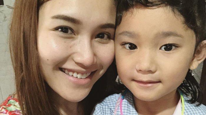 Sudah 28 Tahun, Ayu Ting Ting Ngaku Pengen Nikah Lagi: Tapi Bilqis Enggak Mau Bundanya Punya Pacar