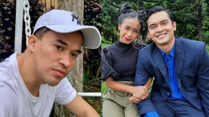 Kiki dan Rendy Jadi Pasangan Hits di Ikatan Cinta, Anwar Sanjaya Kesal Chat Tak Dibalas Ayya Renita