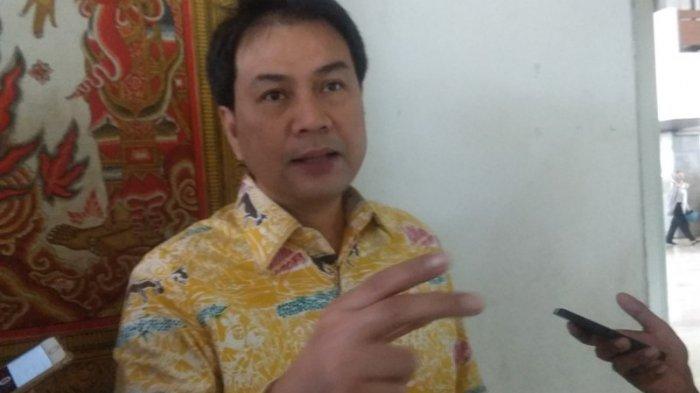 Ketua Banggar DPR: Dana Kelurahan Tidak Menambah Porsi APBN