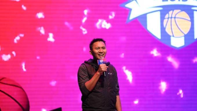 Curhat Presiden Persebaya saat Tolak Pencalonan di Pilkada Surabaya 2020