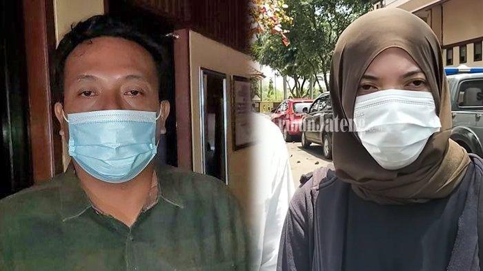Babak Baru Kasus Wanita Ngaku Dihamili Pak Kades di Pekalongan, Polisi Akan Panggil Saksi-saksi