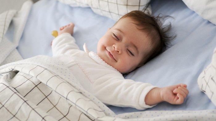 Waktu Terbaik untuk Tidur, Berikut Dampak Buruk bagi Tubuh Jika Kurang atau Terlalu Banyak Tidur