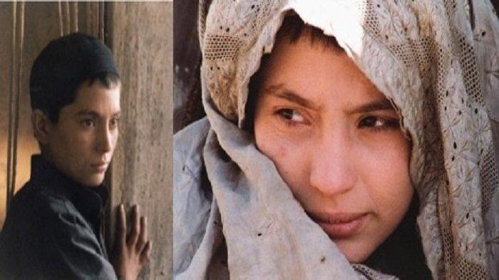 5 Fakta Unik Bacha Posh, Tradisi di Afghanistan untuk Membesarkan Anak Perempuan jadi Laki-laki
