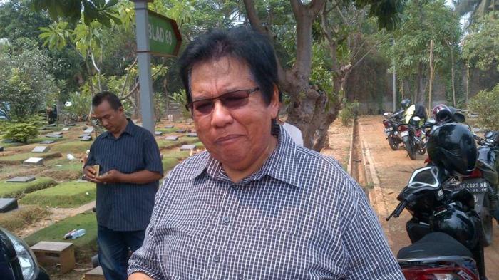 Anggota DPR: Hidup Pak Raden Harus Jadi Pelajaran Bagi Pemerintah