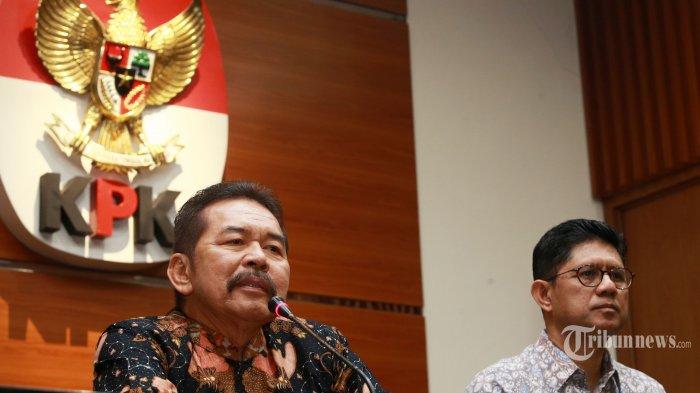 Wacana Hukuman Mati bagi Koruptor, Jaksa Agung akan Berlakukan Jika Undang-Undang Sudah Direvisi