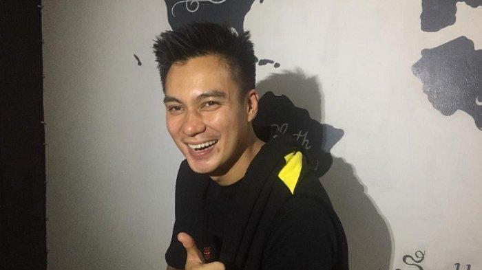 Kesaksian Karyawan Baim Wong soal Ojol yang Minta Bantuan, Ikuti 3 Hari hingga ke Rumah Raffi Ahmad