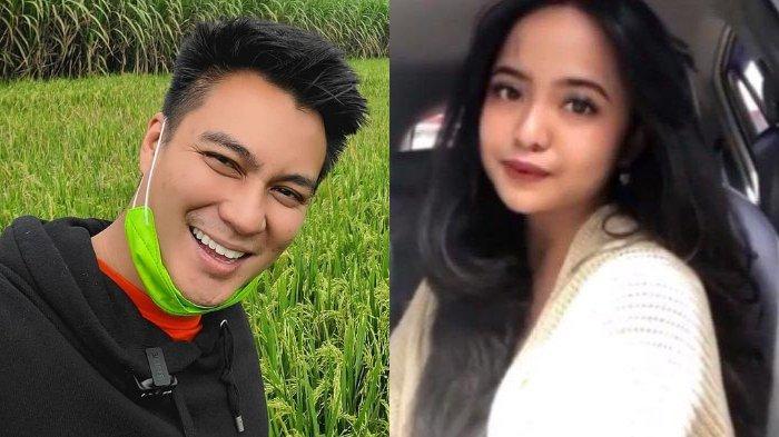 POPULER Seleb: Baim Wong Gratiskan Pembeli Minimarket | Sosok Nabila Javanica, Kekasih Baru Kaesang?