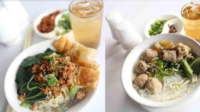 Musim Hujan, Pas Banget Makan Hangat, Ada Promo Happy Hour Package di Hotel Santika Premiere Bintaro