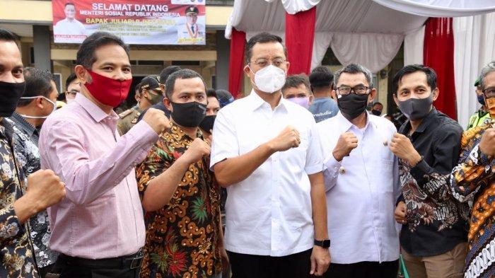 Balai Kemensos Siap Tampung Korban Pelecehan Seksual Remaja di Lampung