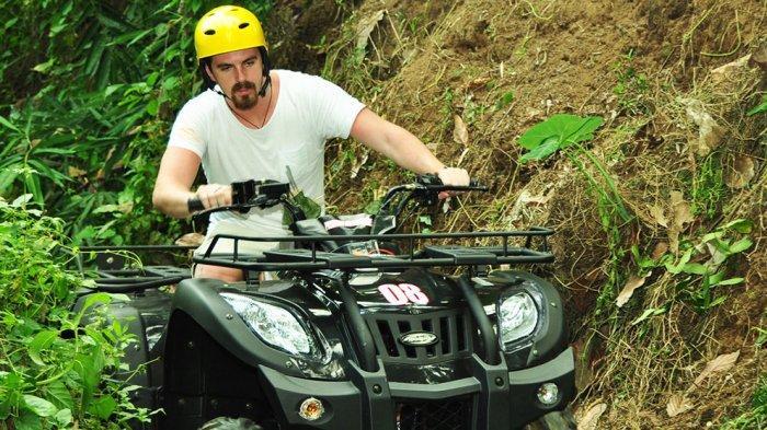 Turis Domestik Sudah Diperbolehkan Berkunjung, Tempat Wisata di Badung Disebut Masih Sepi