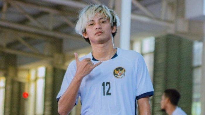 Pelatih Timnas Futsal Indonesia Dapat Sanjungan dari Bambang Bayu Saptaji