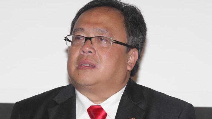 Kepala Bappenas Bambang: Daerah Harus Kompak Bantu Pariwisata