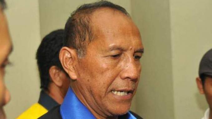 Bambang Nurdiansyah