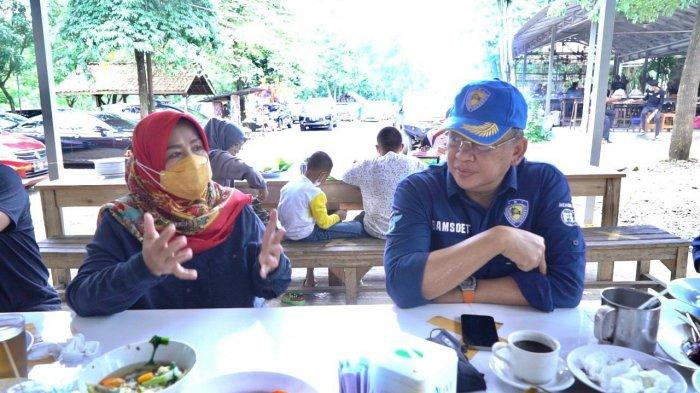 Bamsoet Dorong Kuliner Indonesia Sebagai Kekuatan Diplomasi Internasional