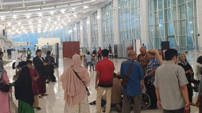 Said Didu: Tol Becakayu dan Bandara Kertajati Tidak Laik Secara Ekonomi