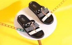 Tampil Fashionable dan Trendy dengan Produk Lokal Buatan Anak Negeri
