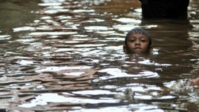 Warga Jakarta Diimbau Tidak Panik
