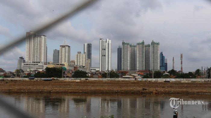 Pemerintah Dinilai Perlu Adopsi Pembangunan Berkelanjutan untuk Pulihkan Ekonomi