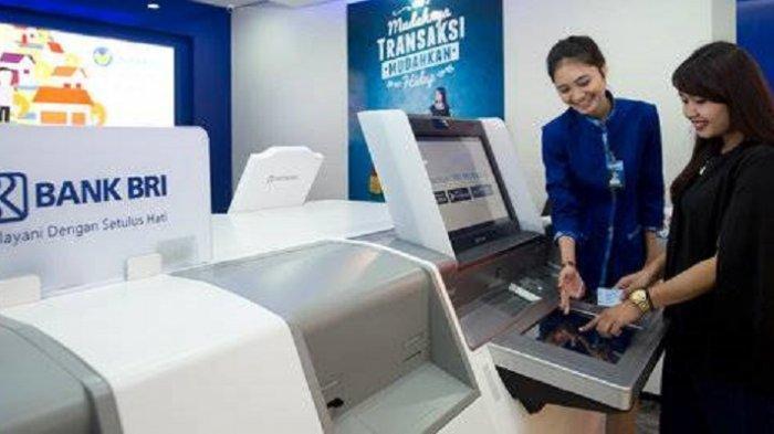 Hadapi Era VUCA, HIMBARA Siapkan BUMN Finance Institute Bagi Talenta Perbankan