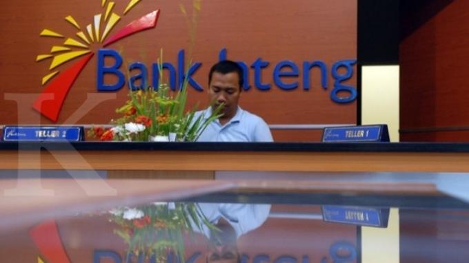 Lowongan Kerja Bank Jateng, Butuh Lulusan D3 dan S1, Fresh Graduate Boleh Mendaftar, Ini Syaratnya