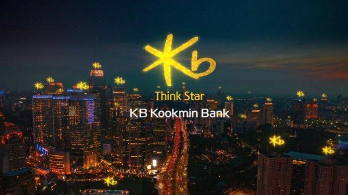 Tambah Layanan Finansial, KB Kookmin Perluas Bisnis Perbankan di Indonesia