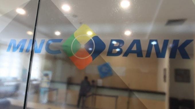 Kerek Dana Murah, Bank MNC Genjot Produk Tabungan