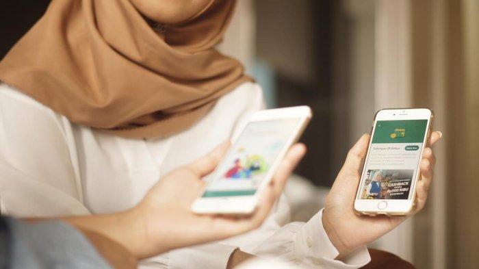 Bank Permata Luncurkan Tabungan untuk Ibadah Haji