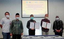 Bank Sinarmas UUS Bersinergi dengan Universitas Brawijaya Kembangkan Kompetensi SDM