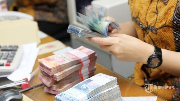 Bobol Rp 124 Miliar Dana Nasabah, Pejabat BNI Ambon Dikenal Kerap Hadiahkan Mobil untuk Ultah Teman