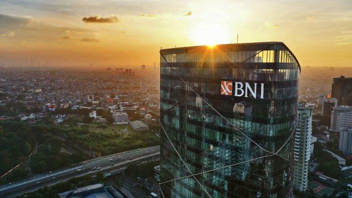 Perbankan Makassar Bilyet Deposito Nasabah Meragukan, Hanya Berupa Cetakan Scan