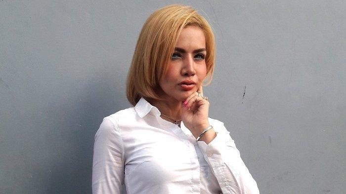 Barbie Kumalasari