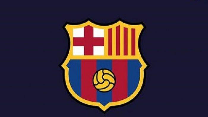 Sedang Berlangsung Live Streaming Barcelona vs Athletic Bilbao - Lionel Messi Menghilang di Line Up
