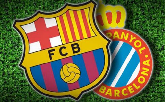 Barcelona vs Espanyol: Kedua Tim Butuh Kemenangan